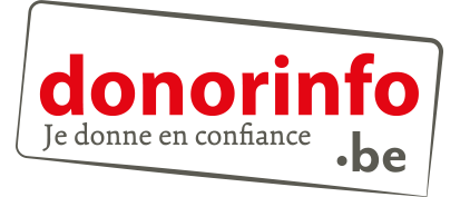 Donorinfo.be