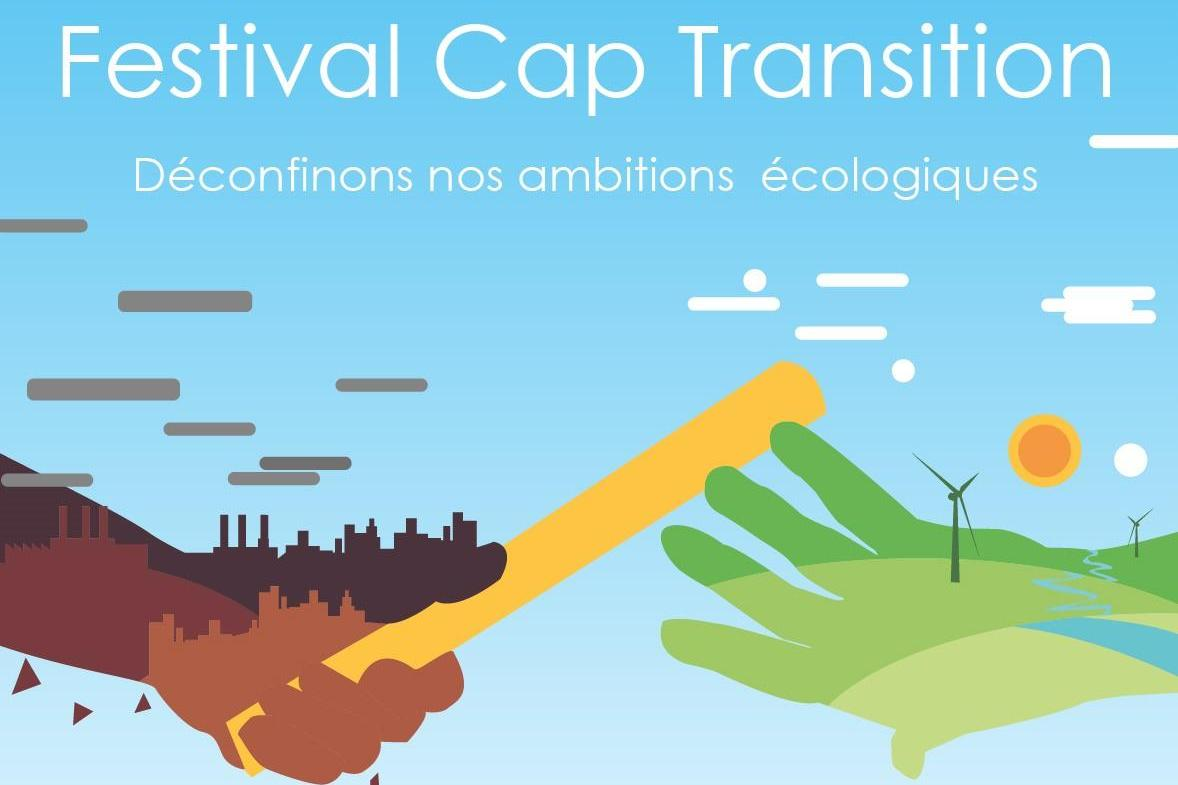 Festival Cap Transition 2021