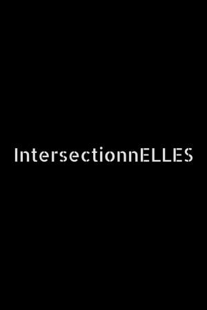 Intersectionelles